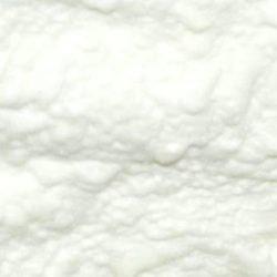 Pena so zatvorenými bunkami - Crossin ®  Roof